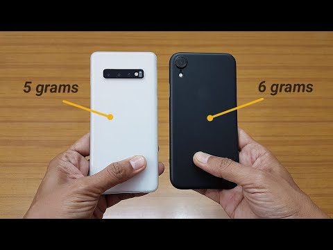 super-thin-cases-for-iphone-xr-&-galaxy-s10-from-totallee-(hindi)