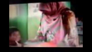 Video Pengajaran dan pembelajaran Bahasa Melayu Tahun 5 bertajuk Nilai Murni download MP3, 3GP, MP4, WEBM, AVI, FLV Juli 2018