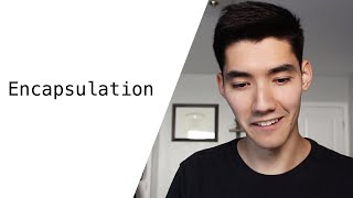Encapsulation in Java - Learn Encapsulation