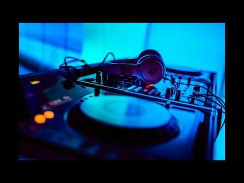 DJ Abee Beautiful In White 2016