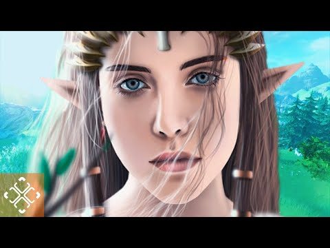 5 Rejected Zelda Games That You Never Got To Play