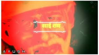 Sai Baba Whatsapp Status Everybody Love