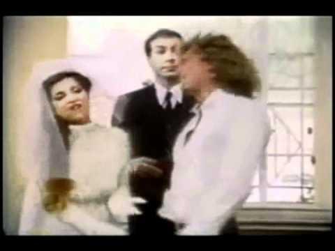 Rex Smith & Rachel Sweet - Everlasting Love (Original) - [STEREO]