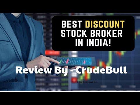 Best online trading platform 2020