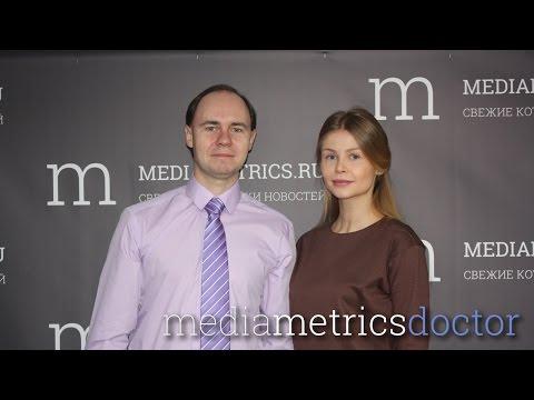 Цены на остеопатическое лечение в сети клиник доктора