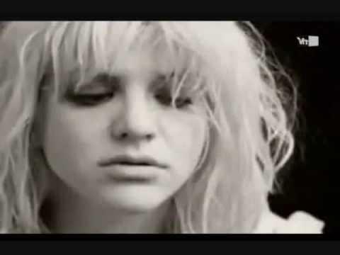 Courtney Love - Gutless