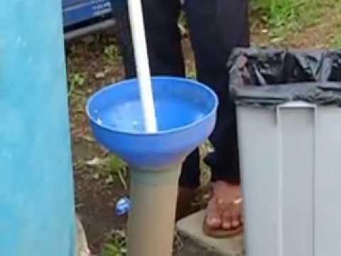 Pemanfaatan Sampah Organik.