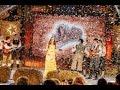 GLASBENI SKAVT na GOLICA TV - FINALE, utrinki spektakularnega  večera
