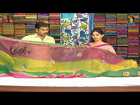 Latest Pattu,  Fancy and Cotton Sarees with Price