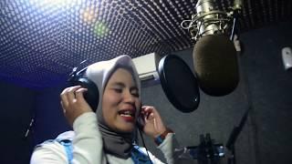 S.A.R band - Antah Iyo Antah Tido [Rock Version] Official Music Video