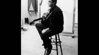 Johnny Cash - I Forget More - The Sound of Johnny Cash