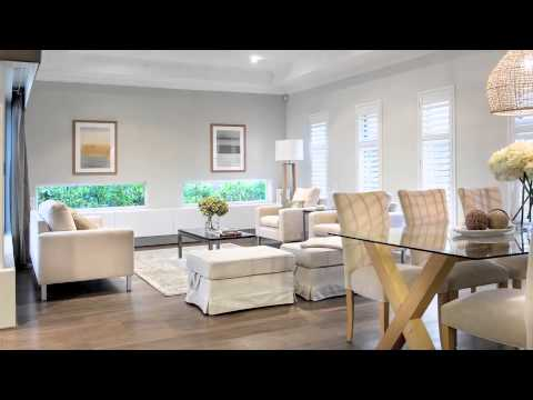Verve ultimate homes youtube verve ultimate homes malvernweather Images