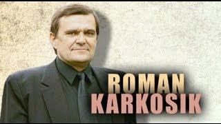 Roman Karkosik: Najbardziej tajemniczy polski miliarder [ BizSylwetki ]