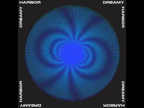 Jon Hassell - Timeless [TRESOR291]