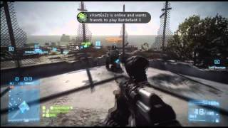 bf3 fail or win funny battlefield 3 moment