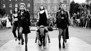 Download Maruv Street Performance Mp3 and Videos