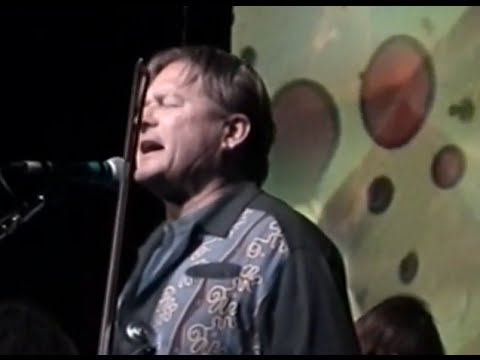It's a Beautiful Day - Full Concert - 06/12/98 - Fillmore Auditorium (OFFICIAL)