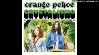 orangepeko