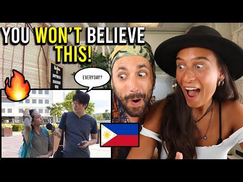 how-often-filipinos-speak-english?