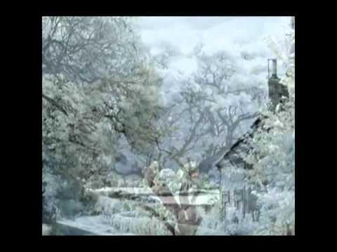 Christmas Wish - Bobby Sherman (a/v dubbed by Paul Leonor)