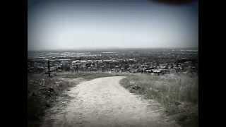 Hellman Park / Sycamore Canyon Trailhead, Whittier, CA.