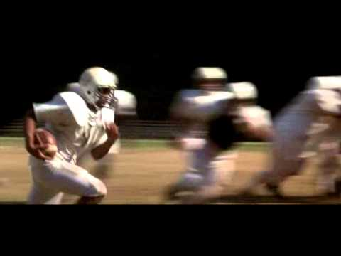 Remember the titans | Le plus beau des combats (titre VF) [ Trailer ] poster