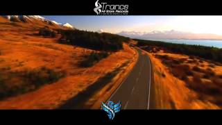 tranzLift - Sacrifice (Simon O