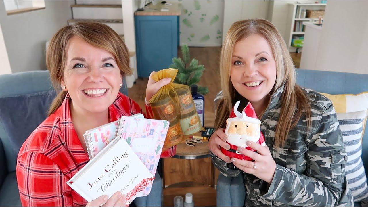 Minimalist Christmas Gift Ideas Useful Practical Youtube