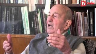 Alojzy Szablewski -- wspomnienia stanu wojennego