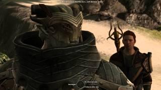 Gay Let's Play Dragon Age 2 - Part 35 Asit Tal-eb