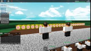Formation Roblox TMP.