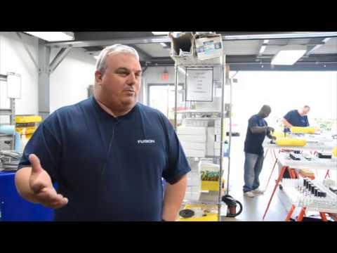 Electrical Assembler   Fusion OEM