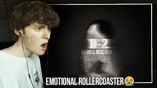 Baixar AN EMOTIONAL ROLLERCOASTER! (AgustD D2 | Full Mixtape Reaction/Review)