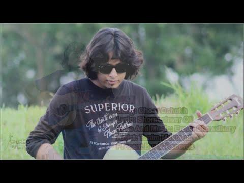 Choar Oshukh By Tanim Mahmud (Single Track)