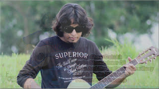 Choar Oshukh by Tanim Mahmud (Single Track)