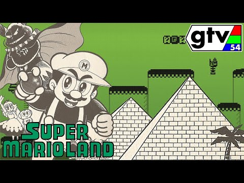 the-story-of-super-mario-land-in-manga-form!