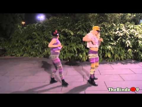 Hip Hop Jawa - TUL JAENAK JAE JATUL