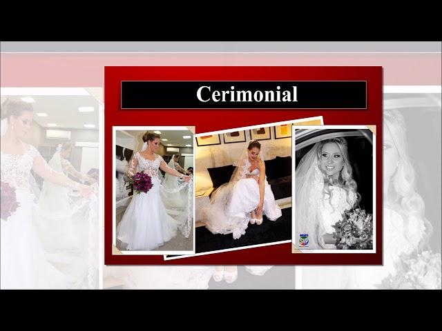 SVP Foto e Vídeo-Filmagem-SVP Foto e Vídeo-16