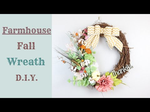 farmhouse-fall-wreath