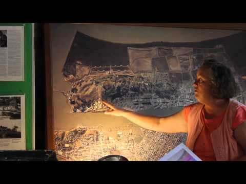 Mare Island Heritage Trust Part 2