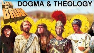 Dogma & Theology - Life of Brian | Renegade Cut