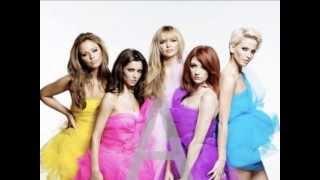 Girls Aloud - Untouchable