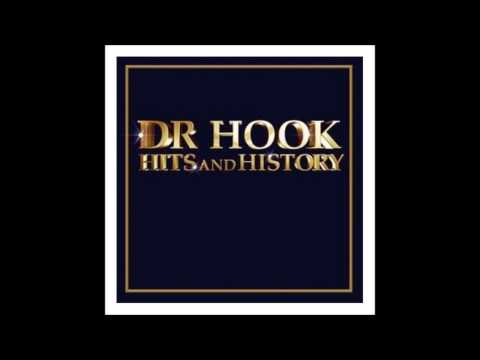 Years From Now. Dr Hook.