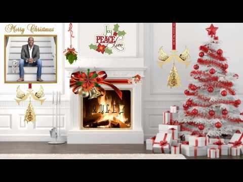Darius Rucker *☆* White Christmas