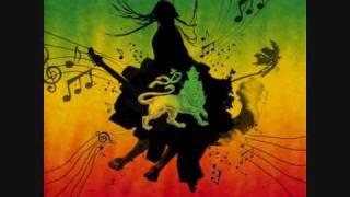 Los Pericos-Runaway