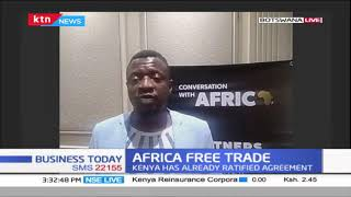 Africa free trade: Taking stock of the AFCTA enforcement