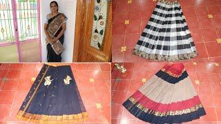 Office wear Chettinad cotton sarees//My Cotton Saree Collection's//Cotton sarees