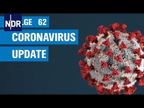 Coronavirus-Update #62: Der