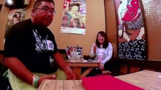 第23回最強最後のドルヲタ工場3日目2 京本有加 動画 17