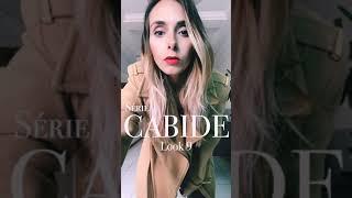 CABIDE | Look 9